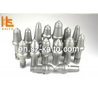 Buy cheap planing picks road planning teeth from wholesalers
