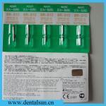 Buy cheap Dental Instruments High Qaulity Mani Diamond Burs/Dental Diamond Burs/Dental Burs from wholesalers