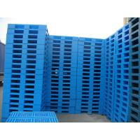 Buy cheap 1210 Plastic Euro Pallet price from wholesalers
