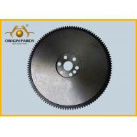 Buy cheap ME012546 Mitsubishi 4D33 4D34 Flywheel Cover Yellow Antirust Protective Film from wholesalers