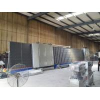 Buy cheap Automatic Insulating Glass Production Line,Double Glazing Equipment,Insulating Glass Machine from wholesalers
