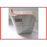 Buy cheap Windows Server 2008 R2  25 cals Enterprise , Microosft SQL Server 2008 Standard retailbox activated online product