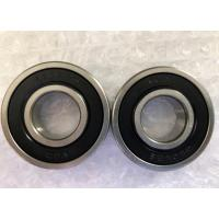 Buy cheap Deep Groove Automobile Ball Bearings Durable For Internal Combustion Engines from wholesalers