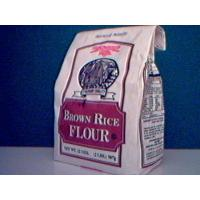 Buy cheap PP Woven Bag for Flour Packaging product