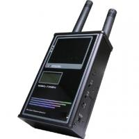 Small Hidden Spy Cameras Automatic Wireless Pinhole Detector and Scanner