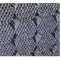 Buy cheap API 5L ERW steel pipes / welded steel tubes product
