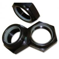Buy cheap Class 10.9 Lock Nut With Conical Washer Assembly For Automobile Industry from wholesalers