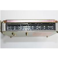 Buy cheap 9239568 Control Panel Controller HITACHI ZX70 ZX110 ZX135 ZX200 ZX200-3G ZX230 from wholesalers