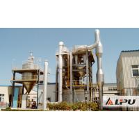 Buy cheap Stainless Steel Airflow Industrial Drying Equipment For Drying Bran from wholesalers