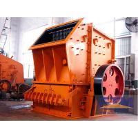 Buy cheap Large Sandstone Crushing Equipment---Fote Single-stage Crusher for Sale Low Price from wholesalers