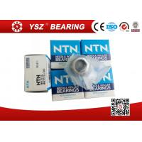 Buy cheap Original Japan Needle Roller NTN Bearing HK1513 for Textile Weaving Machinery from wholesalers