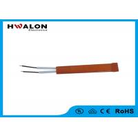 Buy cheap 12V Ceramic PTC Air Heater Ceramic Resistor For Electric Boiling Water Kettle from wholesalers