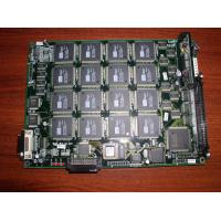 Buy cheap Parts and PCBs for Fuji Frontier Minilabs from wholesalers