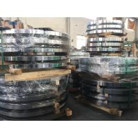 Buy cheap 630 Precipitation Hardening Stainless Steel 17-4PH Cold Rolled for Pump Shafts from wholesalers