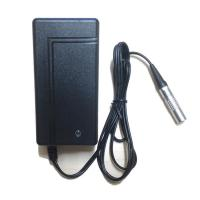 Buy cheap 5.0A Trimble GPS Battery Charger for S3 S6 S8 total station / GPS R10 Receiver from wholesalers