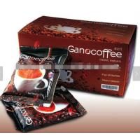 Buy cheap OEM Black Cafe and White Cafe Slimming Coffee for Weight Loss with OEM Private Label Weight Loss Coffee from wholesalers