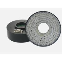 LED Vision / Visual Measuring Machine 5 Rings 8 Blocks 40 Section Ring Surface Light