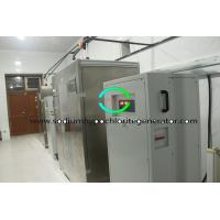 Buy cheap Large Manual Integration Practical Sodium Hypochlorite In Water Treatment from wholesalers