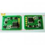 Buy cheap toner chip  B4500/4520/4525/4540/4545,OKI B2500/2520/2540, OKIMB260/280/290, OKI C5650/5750, OKIB460 from wholesalers