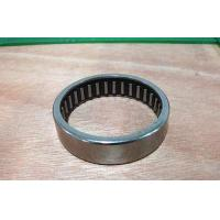 Buy cheap china manufacturers HK3016 needle roller bearing support roller bearing HK series size 30* from wholesalers