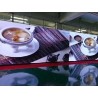 Buy cheap HD Fixed Installation P1.875 Small Pixel Pitch Led Screen from wholesalers