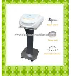 Buy cheap Oxygen Jet peel dermabrasion beauty machine (J009) from wholesalers