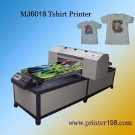 Buy cheap Digital Garment Printing machine from wholesalers