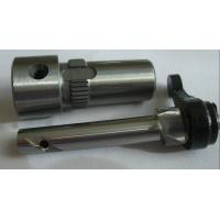 Buy cheap diesel fuel PLUNGER 512-505-31 from wholesalers