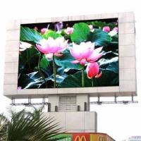 Buy cheap LED Display,LED Sign from wholesalers