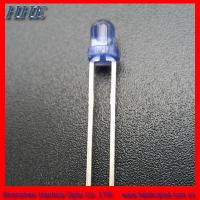 Quality 3mm LED Diode for sale