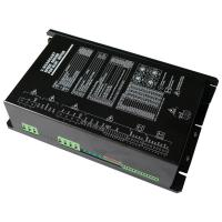 Buy cheap High Voltage Brushless DC Motor Driver , Brushless Motor Speed Controller  from wholesalers