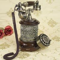 Buy cheap antique telephone ,CY-502EZ,old style telephone,Rich creative idea telephone from wholesalers