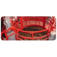 Buy cheap facade cleaning equipment/suspended platform product