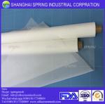 Buy cheap Solar Cell Screen printing mesh/silk screen printing mesh/screen printing mesh from wholesalers