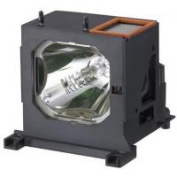 Buy cheap 2200 Lumen Digital bare sony projectors lamps for vpl-hw10, vpl-vw85 from wholesalers