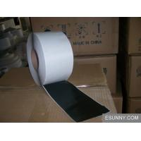 Buy cheap Butyl Rubber Tape for Sound Insulation & Damping from wholesalers