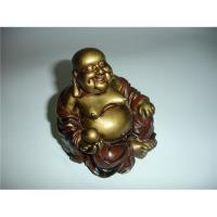 Buy cheap Maitreya,Retro imitation,home decoration,resin crafts,gifts from wholesalers