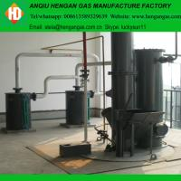 Buy cheap Acetylene plant from wholesalers