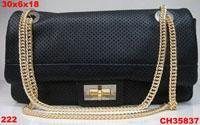 Buy cheap Leather Bag - 10 from wholesalers