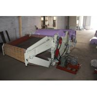 Buy cheap Fibre Recycling Machine from wholesalers