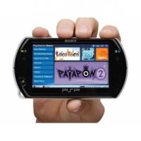 Buy cheap psp go console unlocked free shipping from wholesalers