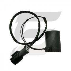 Buy cheap 24V Komatsu PC200 High 47mm Inner 14mm Valve Coil product