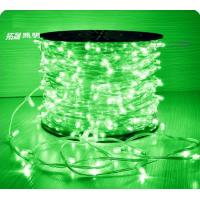 Buy cheap 100m copper wire led string lights luces navideñas 666 led 12v christmas lights led string from wholesalers