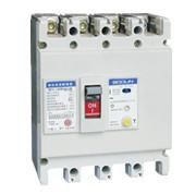 Buy cheap Moulded Case Circuit Breaker  M1L-100M/4P from wholesalers
