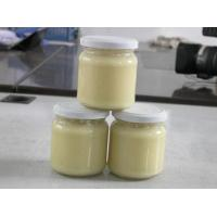 Buy cheap china food fresh garlic paste from wholesalers