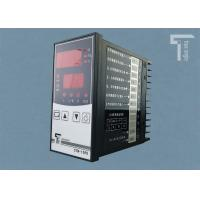 High Precision Auto Tension Controller DC 24V Power Supply 96*48*109mm