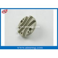 Buy cheap 01750043974 Wincor ATM Parts CMD V4 Right - Left Routing Disk Wheel from wholesalers