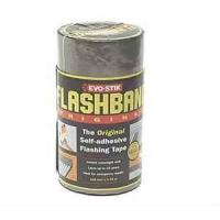 Buy cheap flashing bond for roof waterproofing from wholesalers