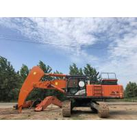 Buy cheap Flexible Excavator Dipper Arm Easy Installation Long Service lifetime from wholesalers