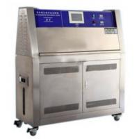 Buy cheap Professional UV Aging Test Chamber-Electronic Textile Testing Equipment from wholesalers